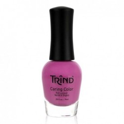 Trind Caring Color CC268