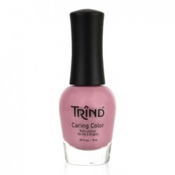 Trind Caring Color CC269