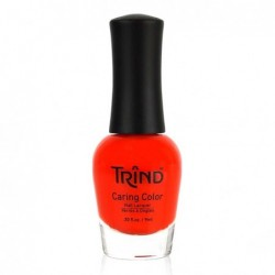 Trind Caring Color CC270