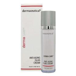 Dermaceutical Anti-Aging Fluid Cream 50ml