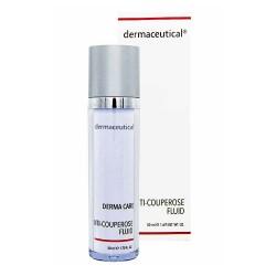 Dermaceutical Anti Couperose Fluid 50ml