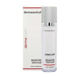 Dermaceutical Balancing Skin Fluid 50ml