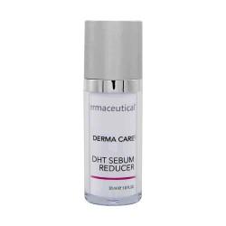 Dermaceutical DHT Sebum Reducer 30ml