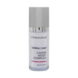 Dermaceutical Caviar Moist Complex 30ml
