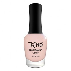 Trind Nail Repair Color Beige