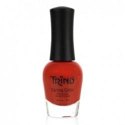 Trind Caring Color CC274