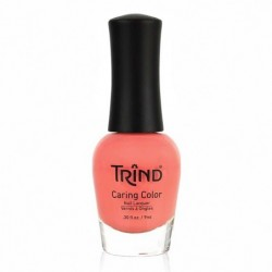 Trind Caring Color CC276