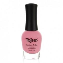 Trind Caring Color CC277