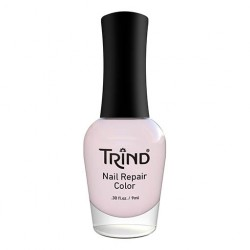 Trind Nail Repair Color Lilac
