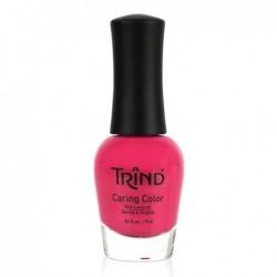 Trind Caring Color CC279
