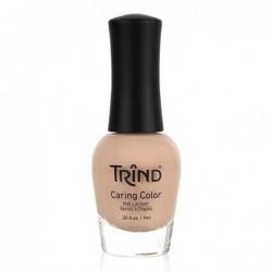 Trind Caring Color CC280