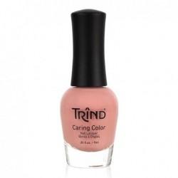 Trind Caring Color CC281