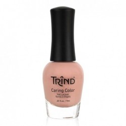 Trind Caring Color CC283