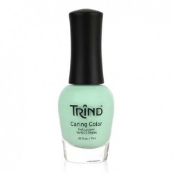 Trind Caring Color CC284