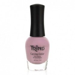 Trind Caring Color CC287