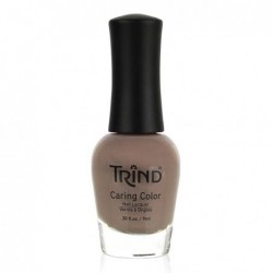Trind Caring Color CC289