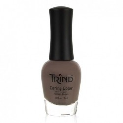 Trind Caring Color CC291