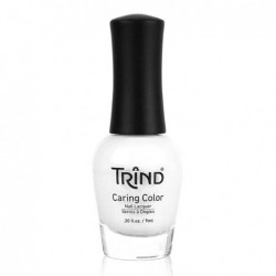Trind Caring Color CC292