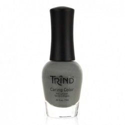 Trind Caring Color CC293