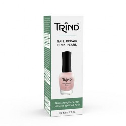 Trind Nail Repair Color...