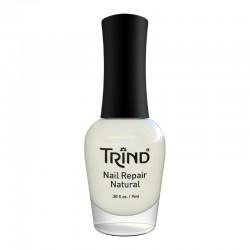 Tester Trind Nail Repair Naturel