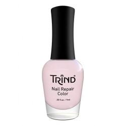 Tester Trind Nail Repair Rose No. 7