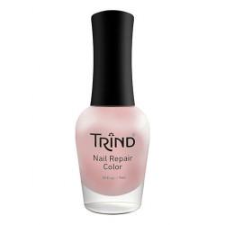 Tester Trind Nail Repair Pink Pearl