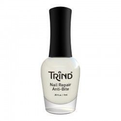 Tester Trind Anti-Bite Nail Repair Light