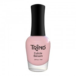 Tester Trind Cuticle Balsam
