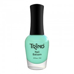 Tester Trind Nail Balsam