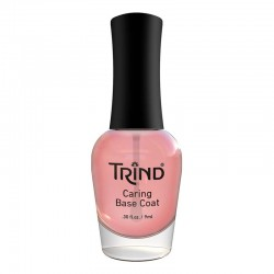 Tester Trind Base Coat Fl 9ml