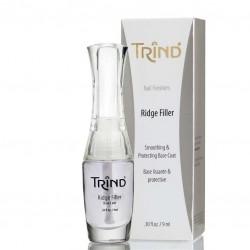 Trind Ridge Filler Fl.9ml