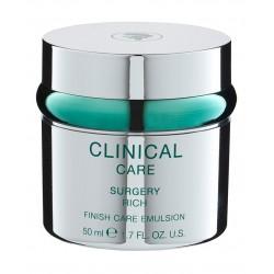 Klapp Clinical Care Surgery Emulsion Rich 50ml