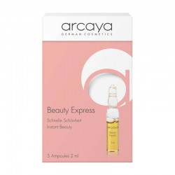 arcaya Beauty Express 5x 2ml
