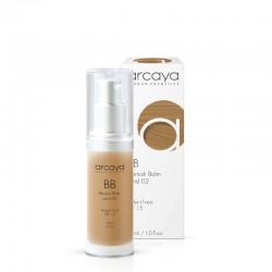 arcaya BB Sand 02 30ml