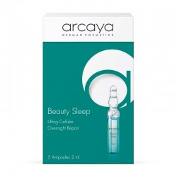 arcaya Beauty Sleep 5x 2ml