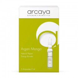 arcaya Argan & Mango 5x 2ml