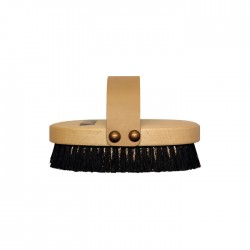 Klapp Repagen Body Ionic Brush, 1 pièce