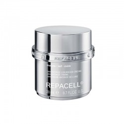 Klapp Repacell Reif 24H Anti-âge Luxurious Cream 50ml
