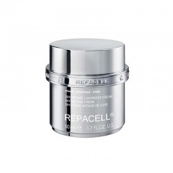Klapp Repacell Mixt 24H antiage luxurious cream 50ml