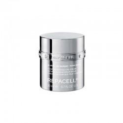 Klapp Repacell toutes peaux Comfort anti-âge Eye Cream 20ml