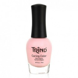 Trind Caring Color CC105