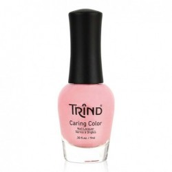 Trind Caring Color CC106
