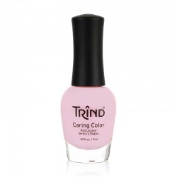 Trind Caring Color CC302 Fairy Rose 9ml