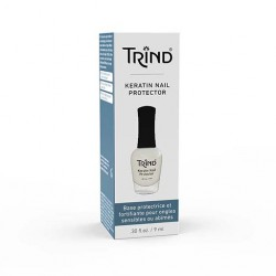 Trind Keratin Nail Protector