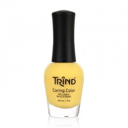 Trind Caring Color CC304 Hello Sunshine 9ml