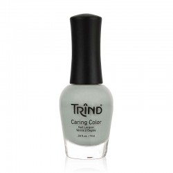Trind Caring Color CC305 Morning Dew 9ml