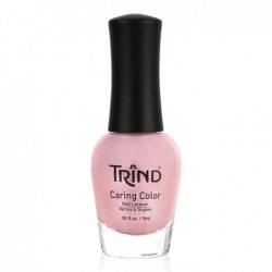 Trind Caring Color CC107