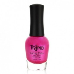 Trind Caring Color CC108
