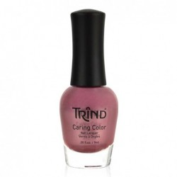 Trind Caring Color CC111